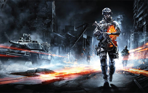 Modern Warfare 3 is a Must-Buy