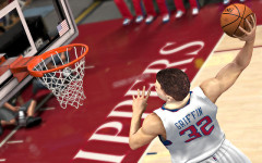 Review: 'NBA 2K13'