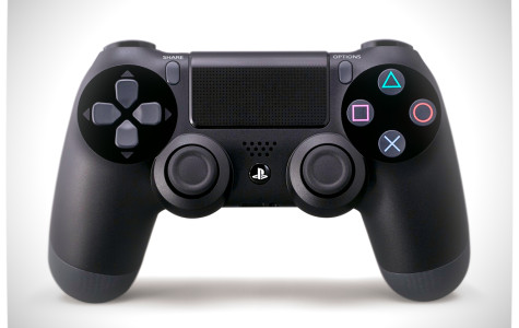 PS4 excites (and disappoints) students
