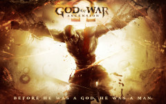 God of War Continues Successful Run