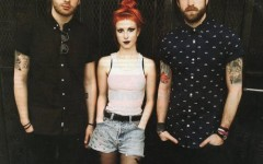 Review: Paramore