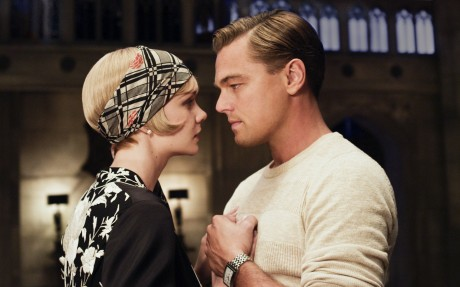 Review: 'Gatsby' meets great expectations