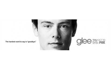 We bid farewell to Finn Hudson