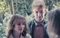 'About Time' is timeless