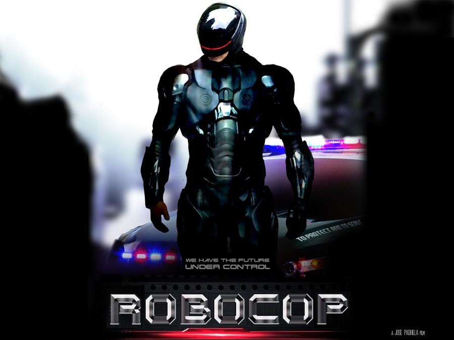 Robocop+remake+makes+an+okay+impression