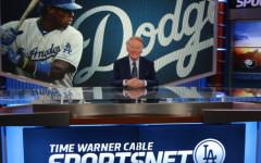 Dodger fans struggle with Time Warner Cable