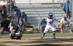 Lancers baseball defeats La Salle in league matchup