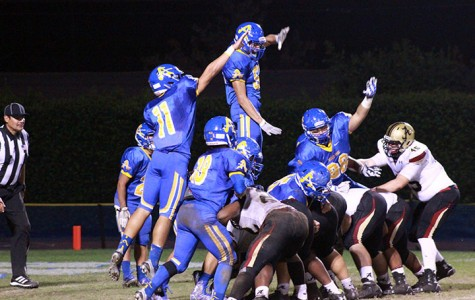 Amat Wins the Battle of the Bishops