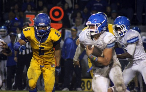 Photos: Amat knocks out Norco in round one, 72-36