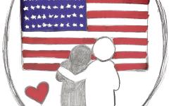 Opinion: Respect each other regardless of politics