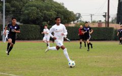 Boys' Soccer playoff preview
