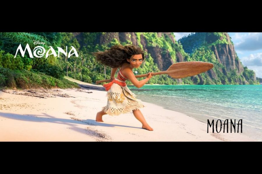 Moana%2C+A+New+Princess