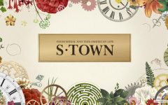 S-Town Review
