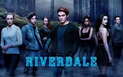 Riverdale's Season Three Premiere Brings New Mysteries and Drama