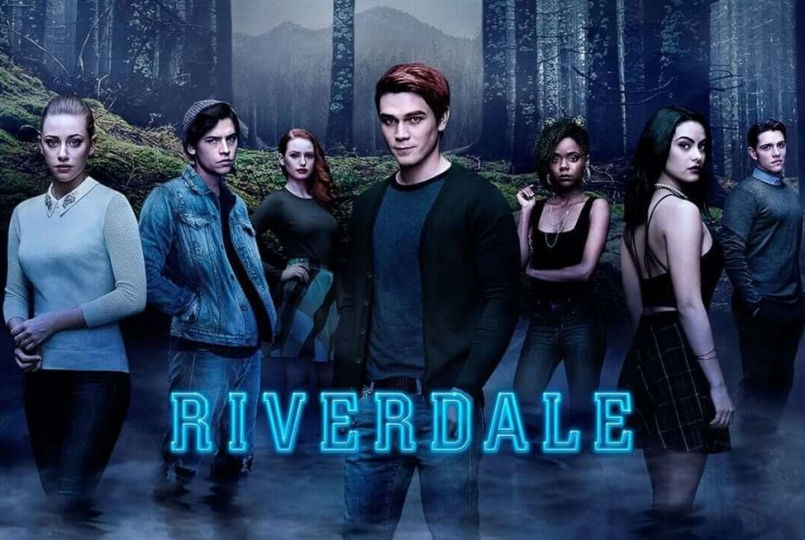 Riverdale: Tensions High as Mystery Continues