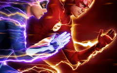 The Flash: Father-Daughter Relationship Blooms as Suspense Grows