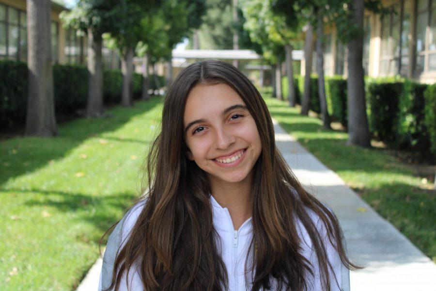 Alexia Herrera