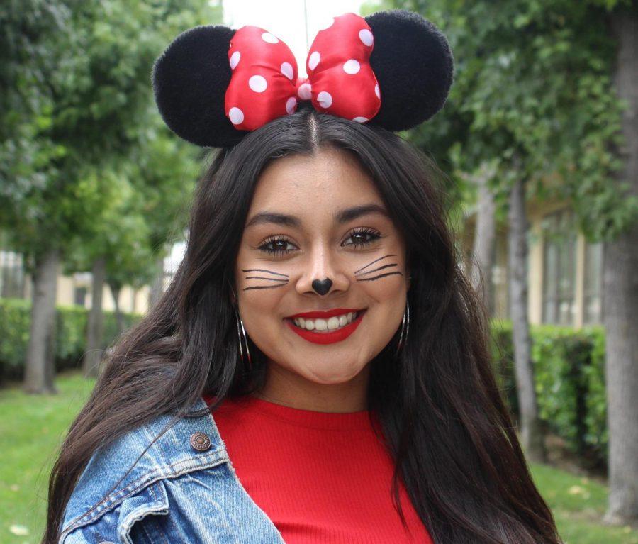 Erin Lopez