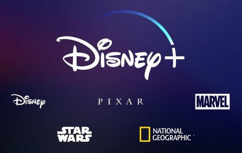 Review: Disney+ brings back childhood classics