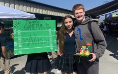 Sofia Angulo successfully asked Tobin O'dell to sadies.
