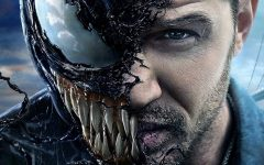 Review: Venom 2 is an improvement but is still not great